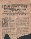 Dimineata copiilor 1924-06 03