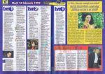 1998-08 08,09 99-02-16 Marti TVR