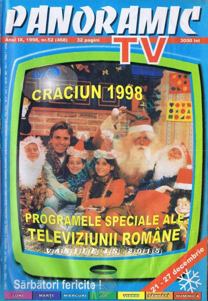1998-52 01 Coperta 1