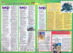 1998-52 16,17 98-12-24 Joi TVR
