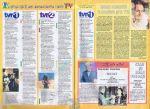 1998-52 24,25 98-12-26 Sambata TVR