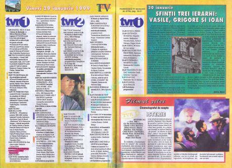 1999-05 20,21 99-01-29 Vineri TVR