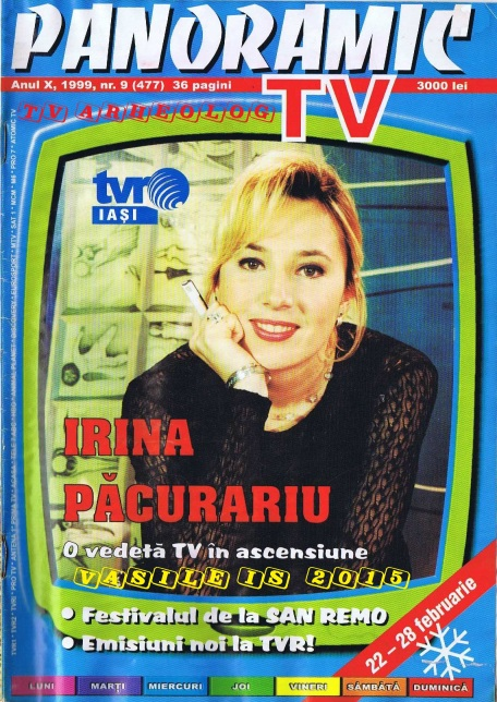 1999-09 01 Coperta 1