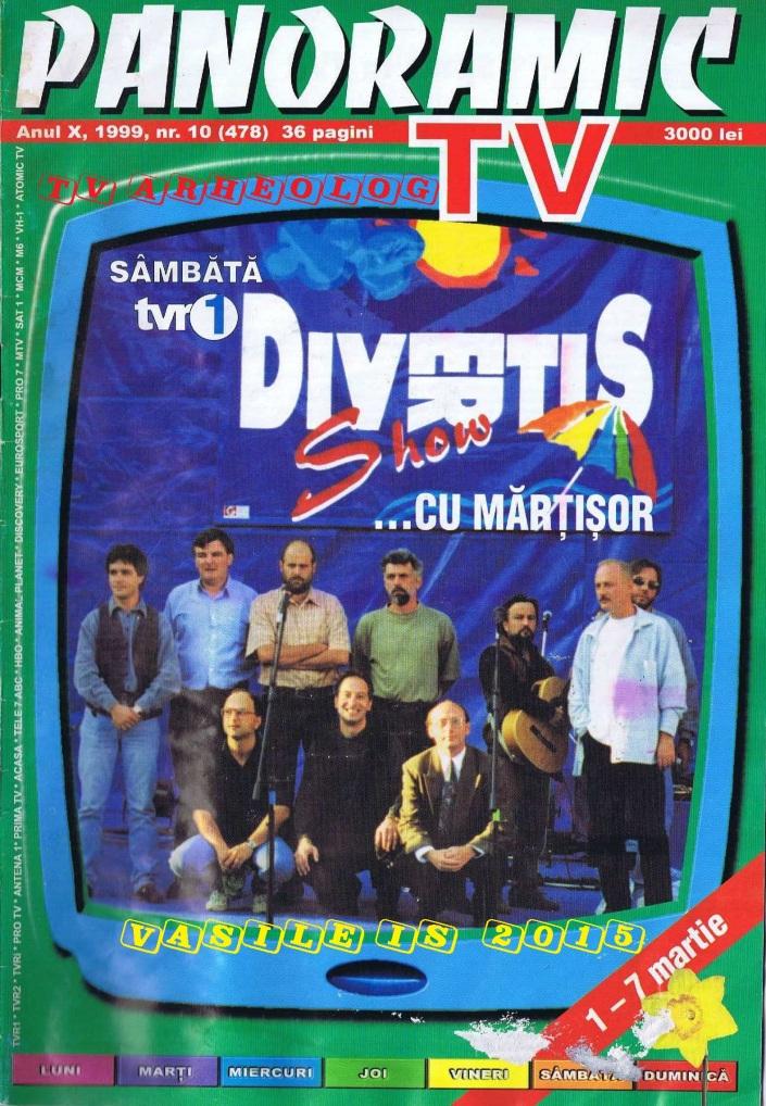 1999-10 01 Coperta 1