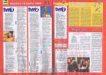 1999-11 28,29 99-03-14 Duminica TVR