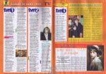 1999-12 24,25 99-03-20 Sambata TVR