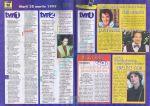 1999-14 08,09 99-03-30 Marti TVR