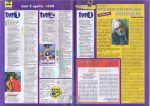 1999-15 04,05 99-04-05 Luni TVR