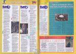 1999-15 20,21 99-04-09 Vineri TVR