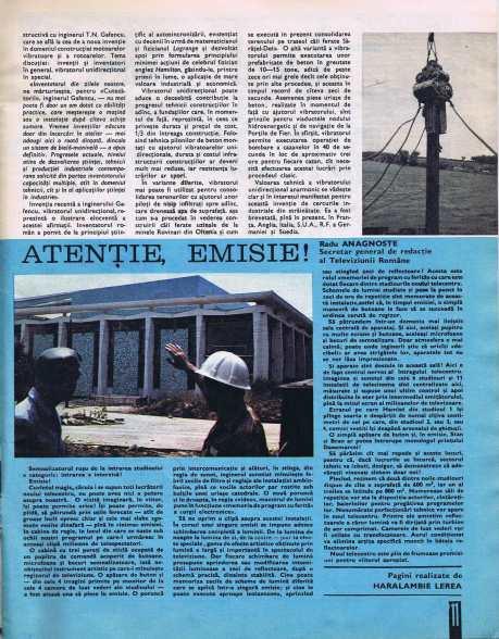 Cutezatorii 1968-34 11
