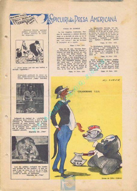 Urzica 1951-49 13