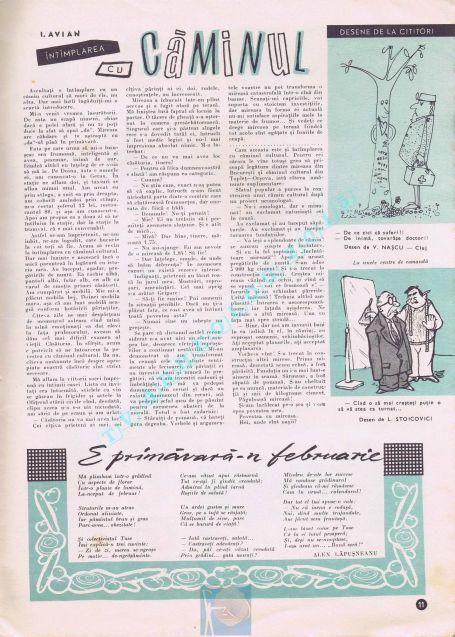 Urzica 1964-02 11