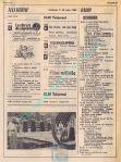 1989-07-22a Sambata TV