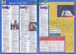1999-19 12,13 99-05-05 Miercuri TVR