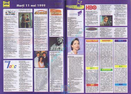 1999-20 10,11 99-05-11 Marti