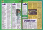 1999-22 28,29 99-06-03 Joi TVR