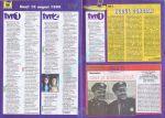 1999-32 20,21 99-08-10 Marti TVR