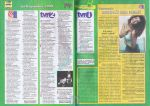 1999-44 28,29 99-11-04 Joi TVR