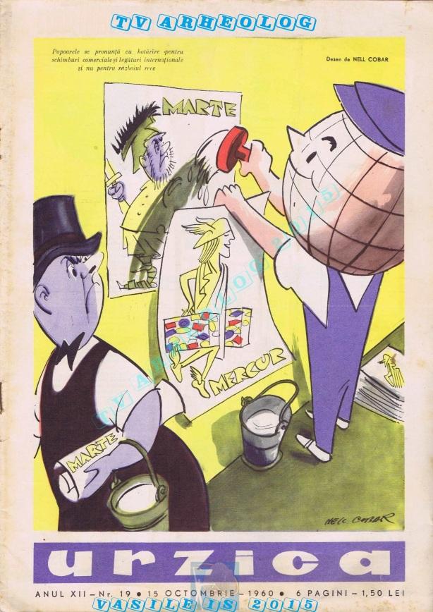 Urzica 1960-19 01