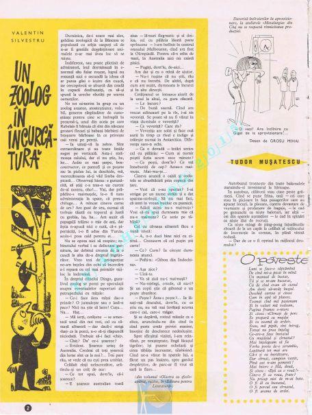Urzica 1965-10 02
