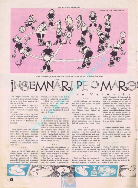 Urzica 1965-12 04