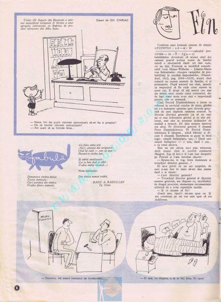 Urzica 1965-12 06