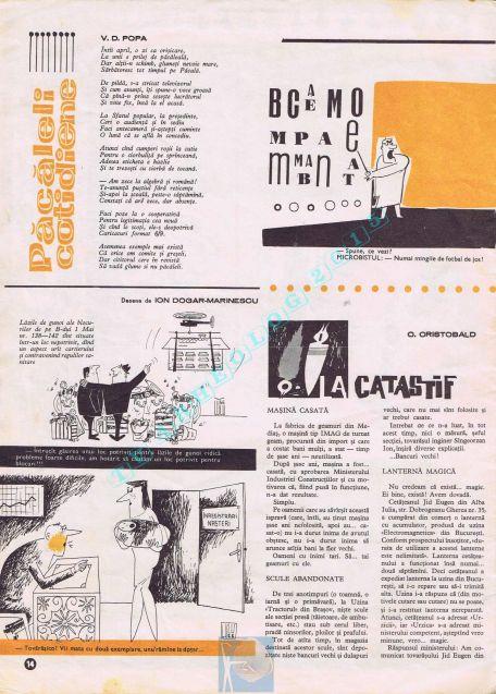 Urzica 1966-06 14