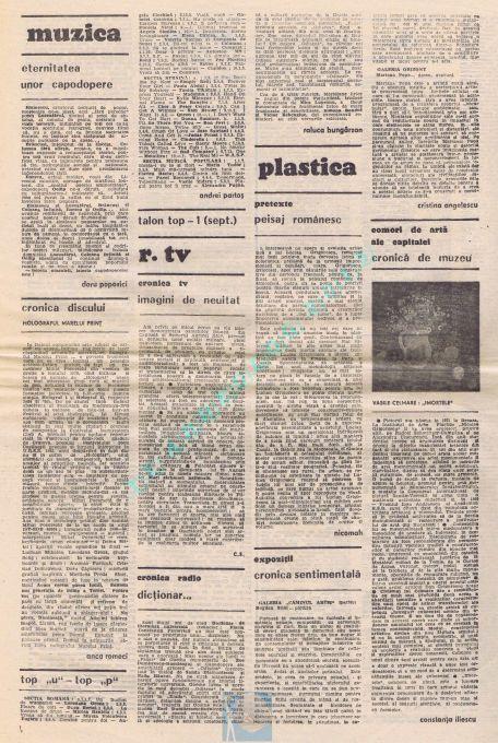 1989-09-09z Saptamana 06