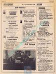 1989-09-14a Joi Tv