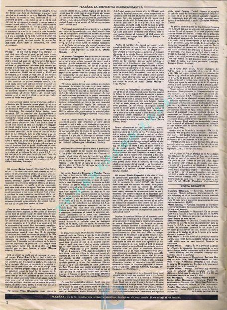 Flacara 1975-04 02