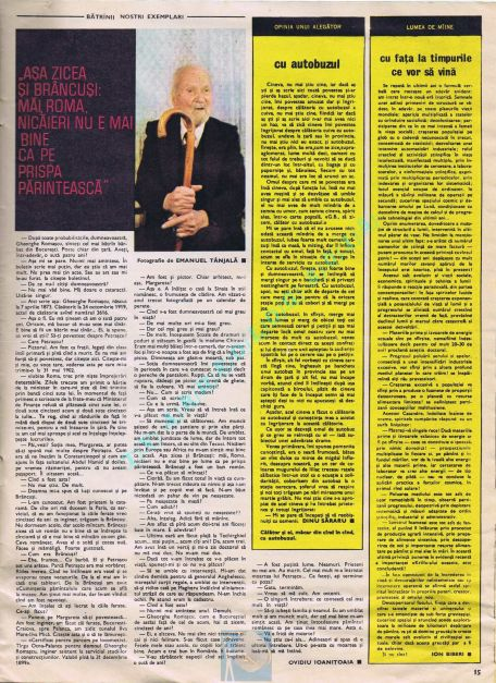 Flacara 1975-04 15