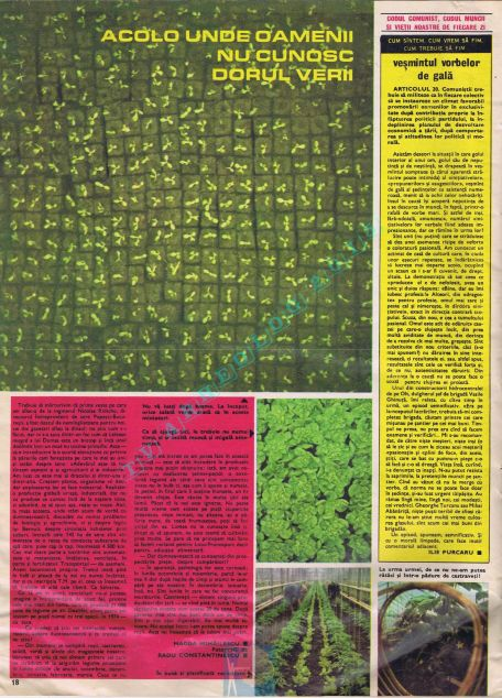 Flacara 1975-04 18