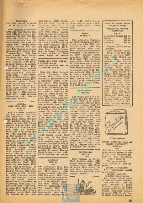 Radio Azi 1946-08 09