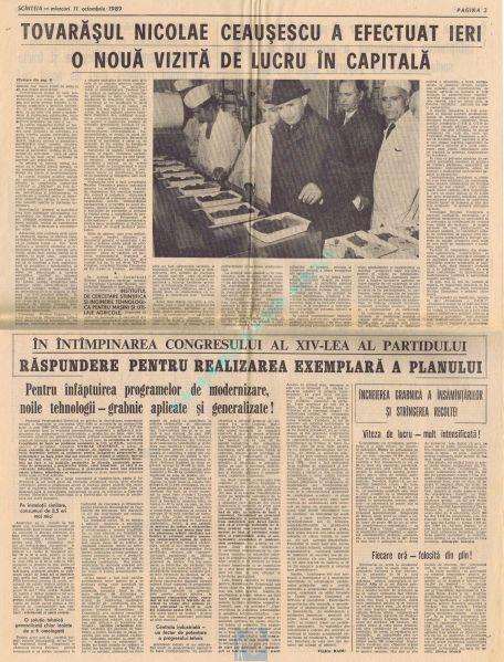 1989-10-11c Scanteia3