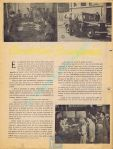 Secolul radiofoniei 1948-21 14