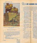 Urzica 1949-09 08