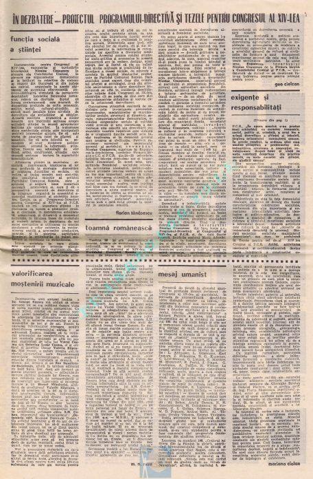 1989-11-04z Saptamana3