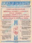 1989-11-12 Coperta1