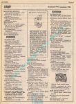 1989-11-19b Duminica Radio