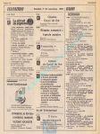 1989-11-25a Sambata Tv
